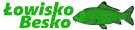 lowisko_logo