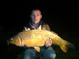 135 kg 24.11.2012