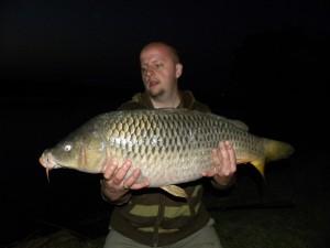 95 kg